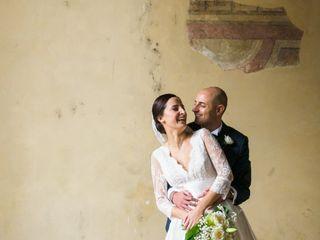 Enrico Mingardi  photographer 3