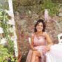 le nozze di Cinzia e Love Bridal Atelier Sposi 21