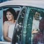 Le nozze di Tanja Petrovic e Pelosin Fotografi dal 1946 78