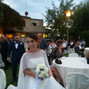 le nozze di Serena Temperini e Ristorante Hotel il Gambero 2