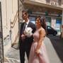 le nozze di Cinzia e Love Bridal Atelier Sposi 22