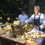 le nozze di Giorgia Brentarolli e Catering Pergola 13