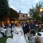 le nozze di Serena Temperini e Ristorante Hotel il Gambero 3