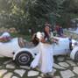 le nozze di Alessio Mertens e Vallechiara 3