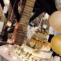 Le nozze di Sara F. e Alessia Weddings 31