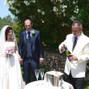 le nozze di Claudia e Ristorante Su Soi 1