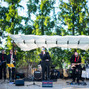 Le nozze di Gisella e Take Care Band 4