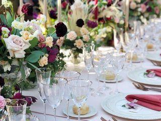 Euphoria Banqueting 3