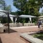 Villa Ronchi 19