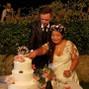 le nozze di Alessio Mertens e Vallechiara 4