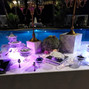 Giardina Banqueting 12