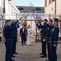le nozze di Nataliia e CastelBrando 16