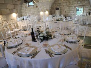 Gala Banqueting, Eventi 4