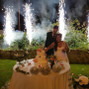 le nozze di Alessio Mertens e Vallechiara 5