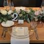 Le nozze di Rosa D. e SugarEvents 29