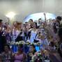 Le nozze di Manuela Floridia e Ugo Siciliano 6
