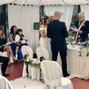 Le nozze di Sarah e Cascina Le Rose 15