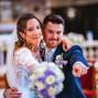 Le nozze di Patrizia e Nicola Da Lio 12