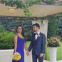 le nozze di Ciro Aiello e Villa Lea 5