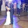 Le nozze di Elena Paladino e Ristorante Aquarium 18