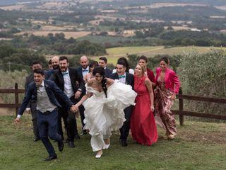 Factory10 Wedding 3