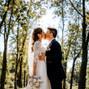 Le nozze di Patrizia e Nicola Da Lio 13