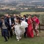 Factory10 Wedding 2