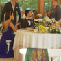 le nozze di Ciro Aiello e Villa Lea 6