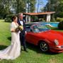 Le nozze di Debora P. e Cascina Le Rose 12