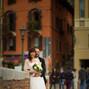 le nozze di Lapo Zanuso e Luce2 5