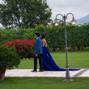 le nozze di Ciro Aiello e Villa Lea 7