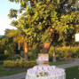 le nozze di Laura e Villa Egea 14
