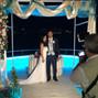Le nozze di Elena Paladino e Ristorante Aquarium 19