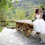 le nozze di Lorena Figini e Cascina Battignana 5