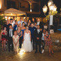 Le nozze di Anna Ale Marchini e Antica Filanda 6