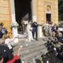 Le nozze di Luca B. e Diadema by Andrea Dall'Osto 6