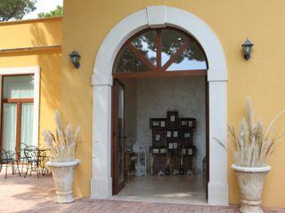Villa del Barone 5