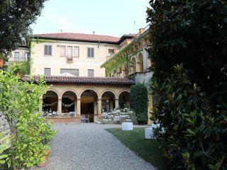 Villa Rampone 2