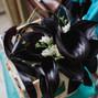 le nozze di Andrea Grandi e Altri Modi 8
