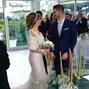 le nozze di Simona De Luca e Michela Elite 10