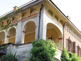 Villa Rampone 4
