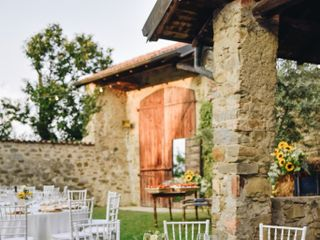 Rusconi catering & banqueting 6