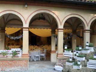 Villa Rampone 5
