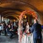 le nozze di Andrea Grandi e Altri Modi 11