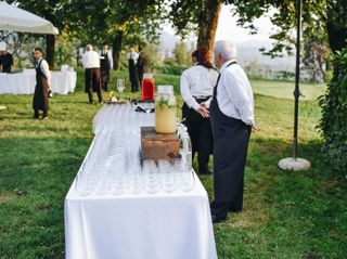 Rusconi catering & banqueting 7