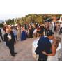 Le nozze di Anna Ale Marchini e Antica Filanda 10