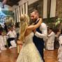 Le nozze di Debora F. e La Collinetta Eventi 33