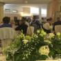 le nozze di Benedetta Coraiola e Le Betulle 8