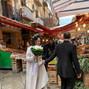 le nozze di Miriam e Max Mara Bridal 8