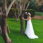 le nozze di Anna Ale Marchini e Antica Filanda 14